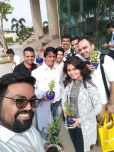 vit in mumbai